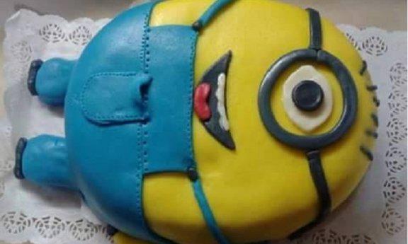 1-dětské dorty 1 (1)