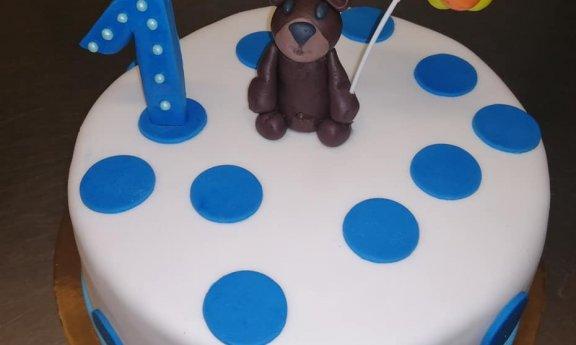 100-dětské dorty 1 (105)