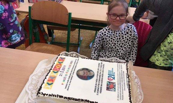 102-dětské dorty 1 (108)