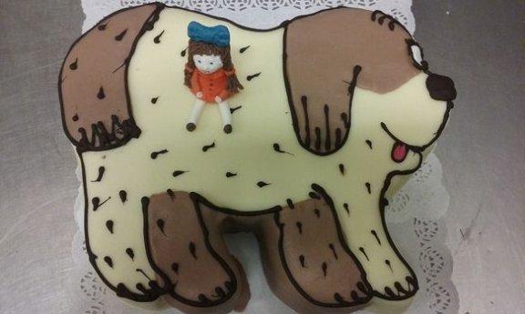 106-dětské dorty 1 (112)