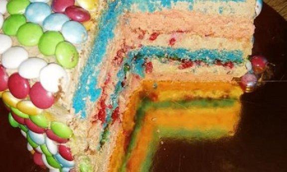 108-dětské dorty 1 (99)