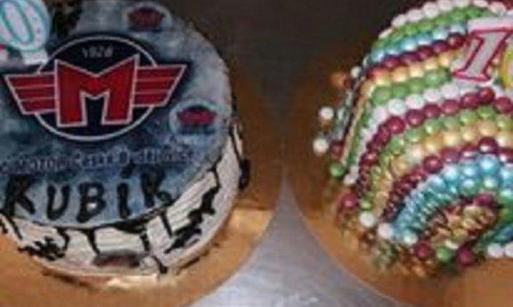 109-dětské dorty 1 (100)