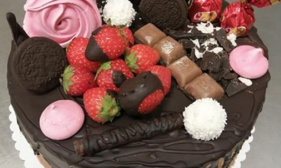 111-dětské dorty 1 (102)