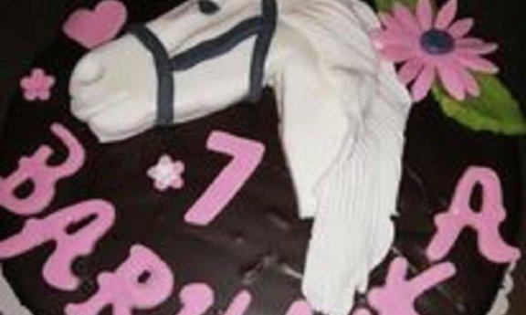 113-dětské dorty 1 (106)