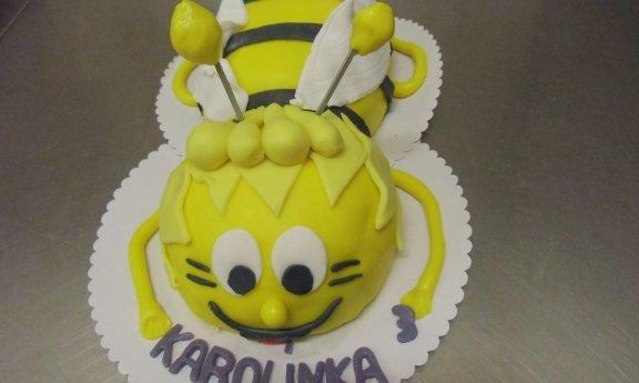 13-dětské dorty 1 (13)