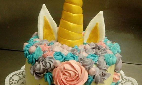 133-dětské dorty 1 (114)