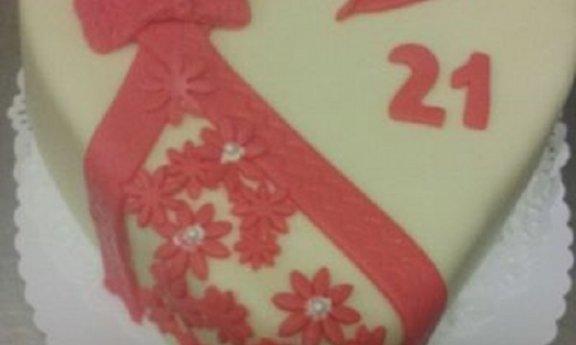 137-Dorty narozeninové na přání (4)