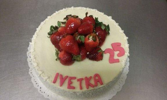146-Dorty narozeninové na přání (13)