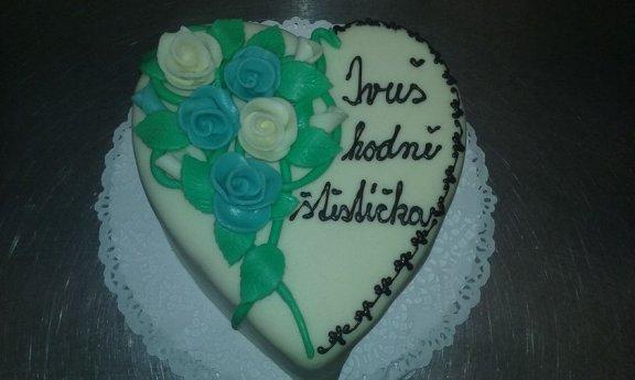 147-Dorty narozeninové na přání (14)