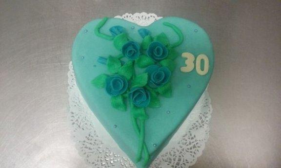 148-Dorty narozeninové na přání (15)
