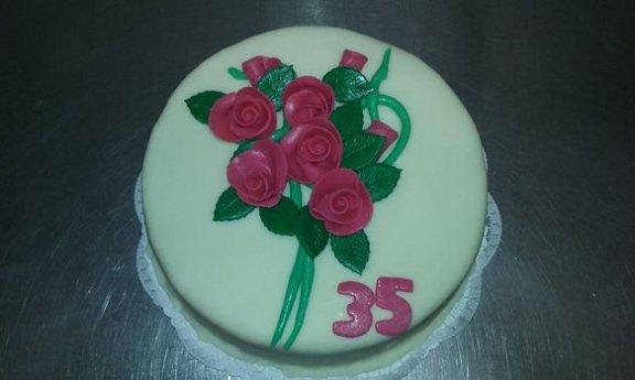 149-Dorty narozeninové na přání (16)