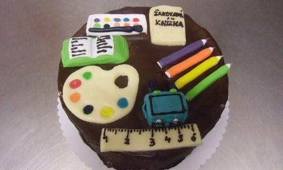15-dětské dorty 1 (15)