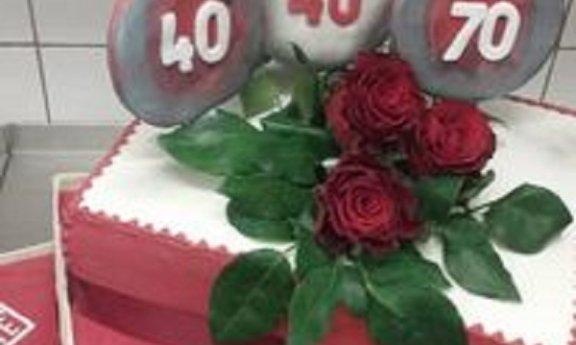 159-Dorty narozeninové na přání (25)