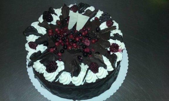 163-Dorty narozeninové na přání (29)
