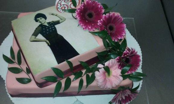 164-Dorty narozeninové na přání (31)