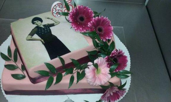 167-Dorty narozeninové na přání (35)