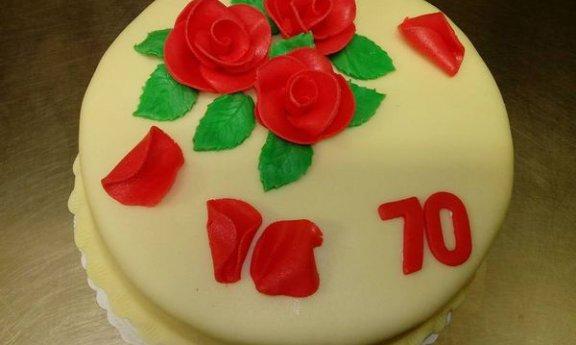 173-Dorty narozeninové na přání (46)