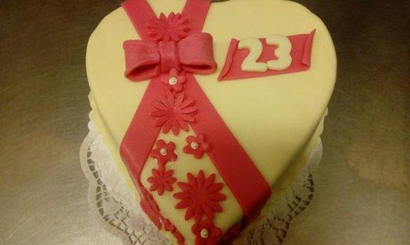 174-Dorty narozeninové na přání (47)