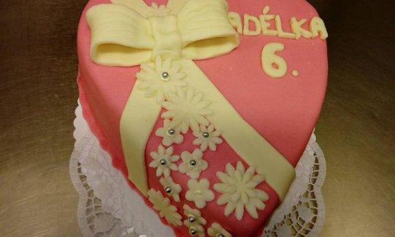 175-Dorty narozeninové na přání (48)