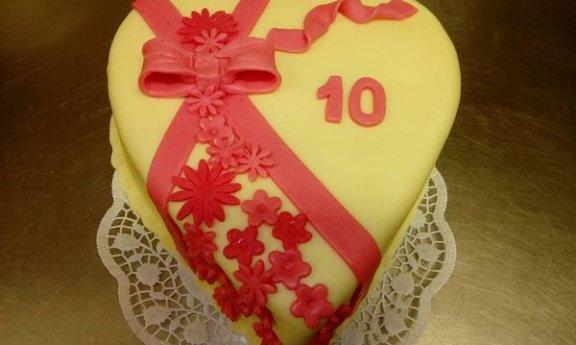 176-Dorty narozeninové na přání (49)