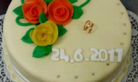 180-Dorty narozeninové na přání (41)