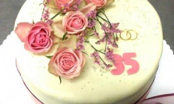 183-Dorty narozeninové na přání (44)