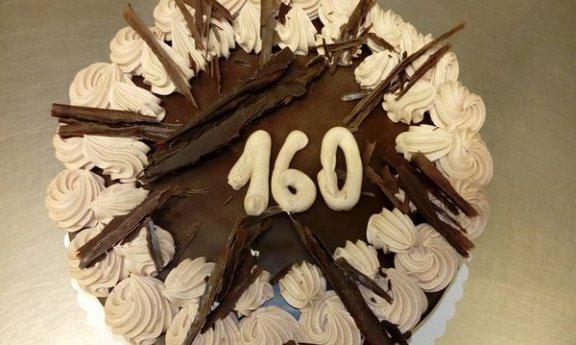 186-Dorty narozeninové na přání (52)