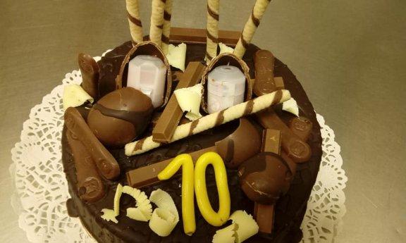 192-Dorty narozeninové na přání (59)