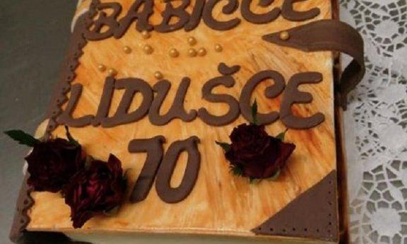 196-Dorty narozeninové na přání (62)