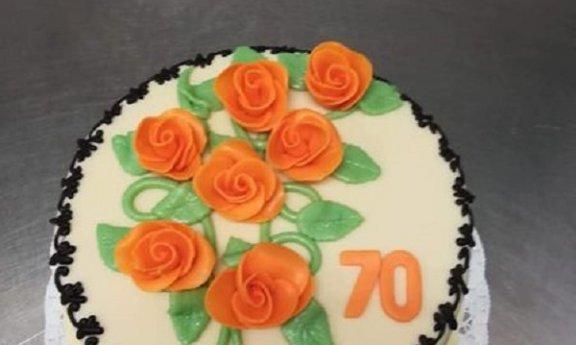 197-Dorty narozeninové na přání (63)