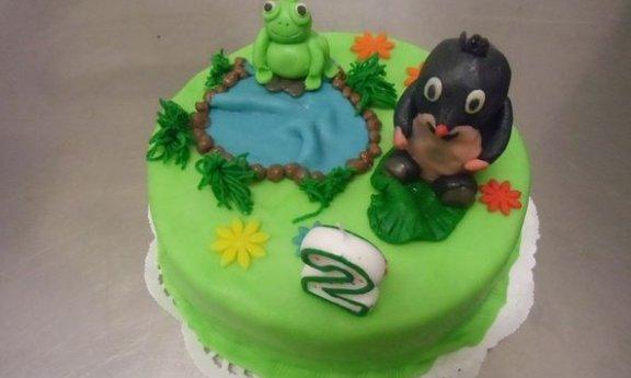 2-dětské dorty 1 (2)