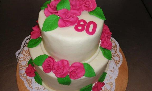 206-Dorty narozeninové na přání (77)