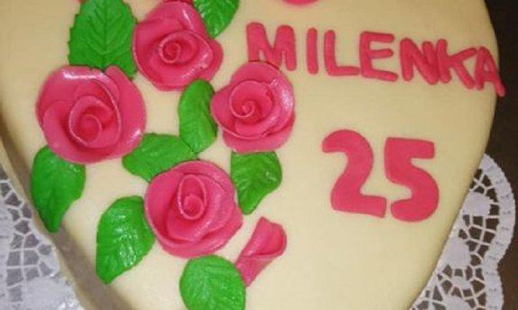 211-Dorty narozeninové na přání (75)