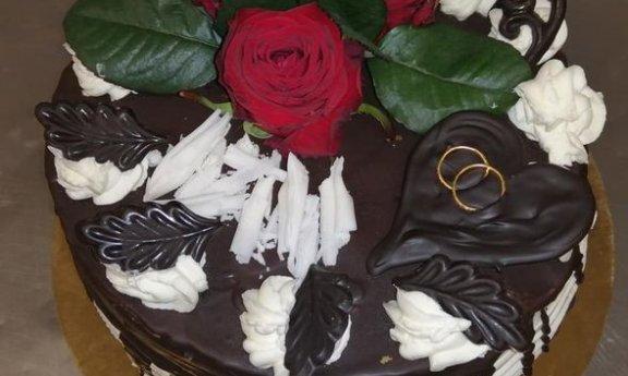 214-Dorty narozeninové na přání (82)