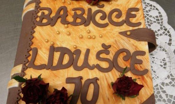 215-Dorty narozeninové na přání (86)