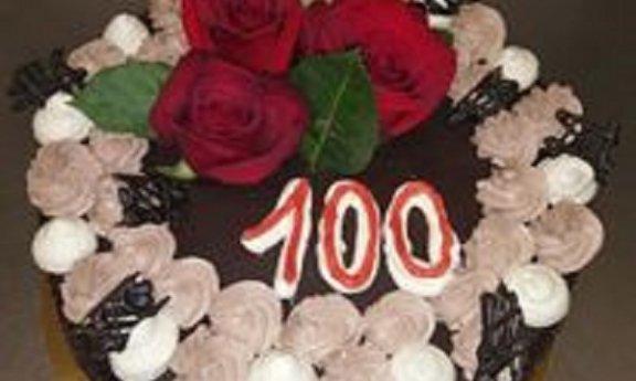 217-Dorty narozeninové na přání (79)