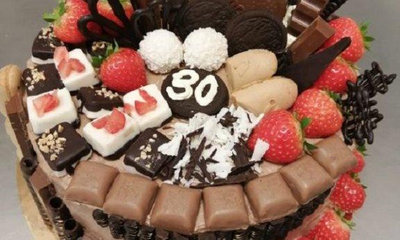 218-Dorty narozeninové na přání (81)
