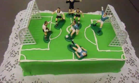 22-dětské dorty 1 (22)