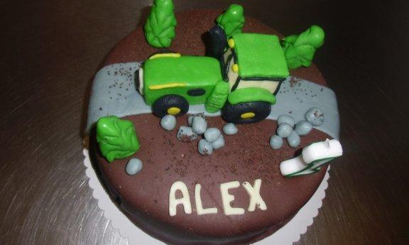 25-dětské dorty 1 (26)