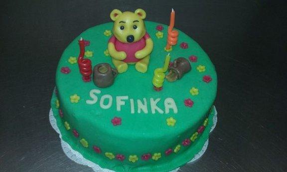 27-dětské dorty 1 (30)