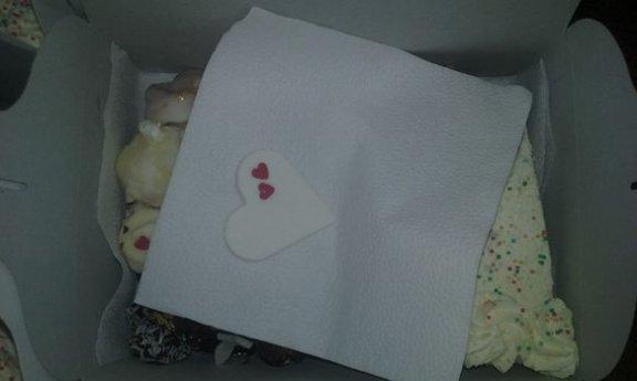 272-Dorty s jedlým papírem (14)