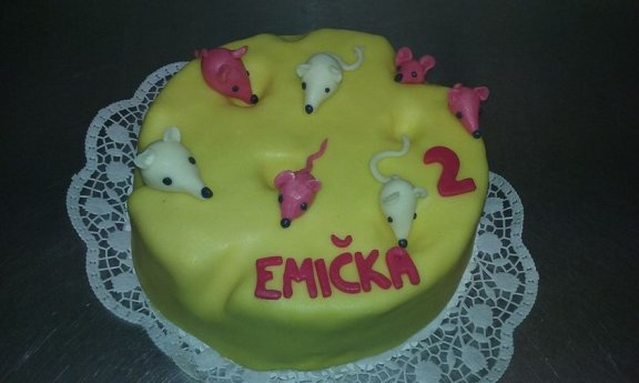 28-dětské dorty 1 (31)