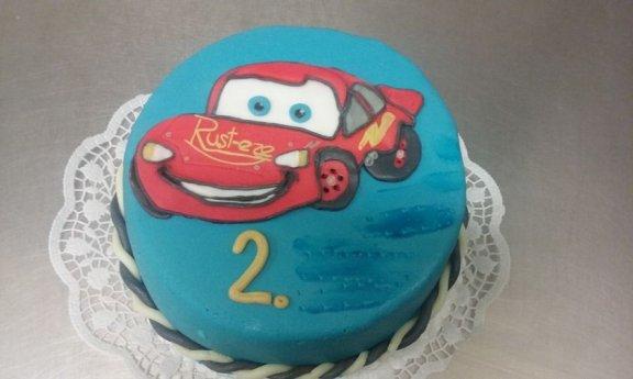 29-dětské dorty 1 (33)