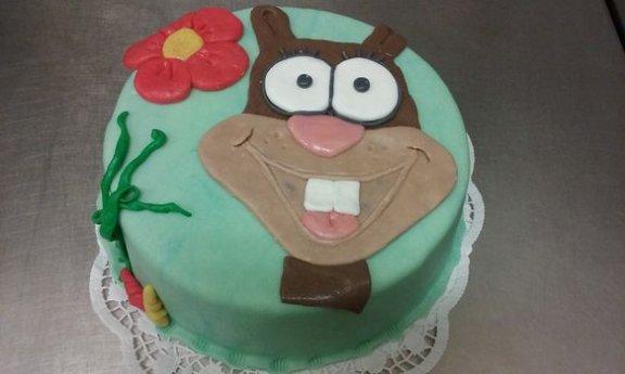 31-dětské dorty 1 (35)