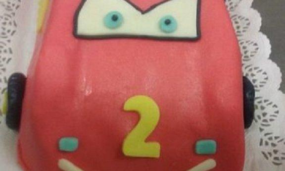 32-dětské dorty 1 (24)