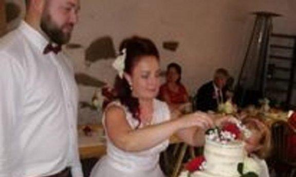 367-Dorty svatební (44)
