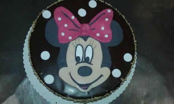 39-dětské dorty 1 (39)