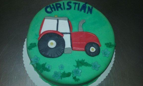 40-dětské dorty 1 (40)