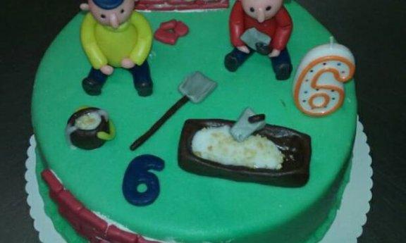 41-dětské dorty 1 (42)