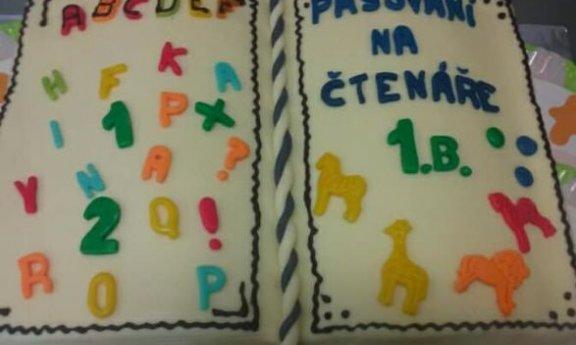 42-dětské dorty 1 (48)